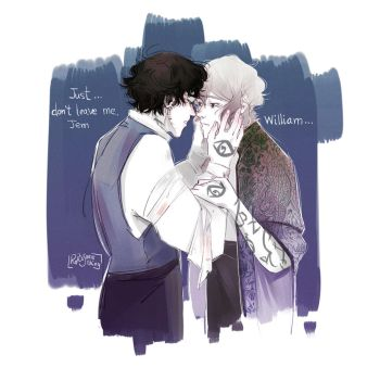 Heronstairs! by RoItsSomething
