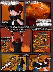 Capitolo 07 Pagina 7 An Another Life 1-2 by CyndaBytes