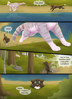 E.O.A.R - Page 181 by PaintedSerenity