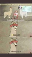 I laughed harder at this than I should  by emperorvolcan