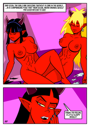 Scorch Slumber Demons Page 10 by curtsibling