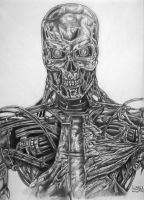 T800 by Xpendable