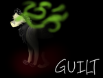GUILT by Storm-feather456