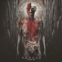 ORDEAL by DrWinter