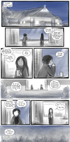 Folded: Page 207 by Emilianite