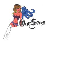 oursens3 by fddcitron