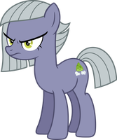 Angry Limestone Pie by TimeLordOmega