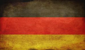 Germany - Grunge by tonemapped