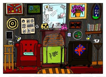 221b by naturegirlrocks