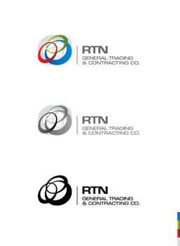 RTN Logo by system-s