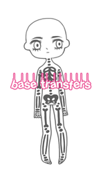 base transfer commissions! [open] by spodur