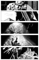Xenex Origin page 4 by Barnlord