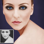 Beginner Colorization by rnkgraphics