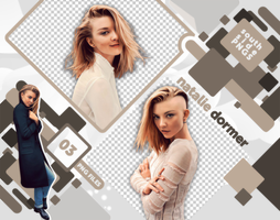 Png Pack 3617 - Natalie Dormer by southsidepngs