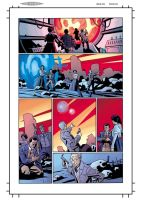 Dr. Who 13 pg3 by CharlieKirchoff