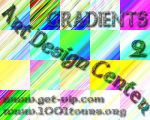 ADC - Gradients 2 by 4sundance