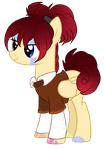 adoptable [open] Auction by KristelChan-Oficial