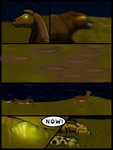 Excelerate page 10 by horse14t