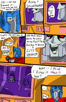 tfpg7 by Go-Faster-Wings