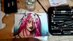 Diavolo ! by Spin-T