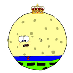 [D]: Spongecat1 Inflated by Spongecat1