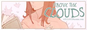 Above the Clouds, Chapter 2 UPDATE! by DarkSunRose