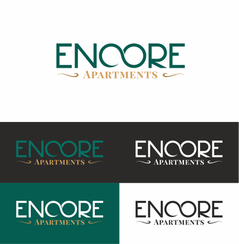 Encore 6 by ThePal
