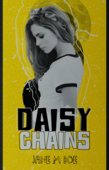 Daisy Chains Fake Cover by stormyhale
