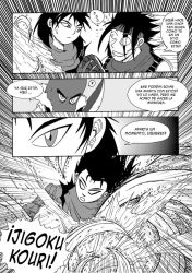 Magician Trigger chapter02_14 by MagicianTrigger-club