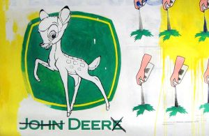 deer by the-Px-corporation
