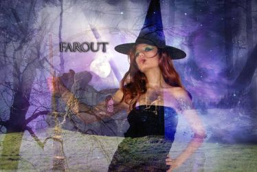 FAROUT by Impressive-Instant