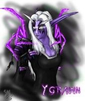 Ygrawn by Yamicat