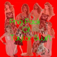 Taylor Swift Png Pack by Thea62237522