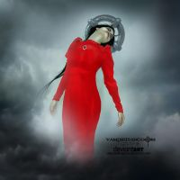 Resurge by vampirekingdom