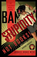 Banned Books Week 2014 Poster by PaulSizer