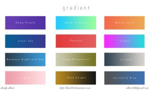 Gradients.grd by knti88