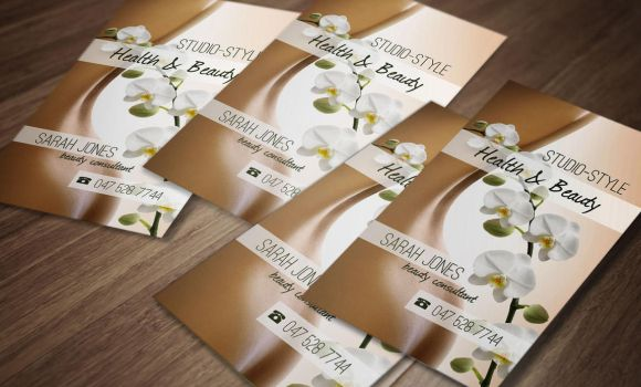 Free Fashion Psd Business Card By Mct2art-d6a461g by mct2art
