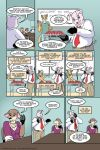 Furry Experience page Filler Page 42 by Ellen-Natalie