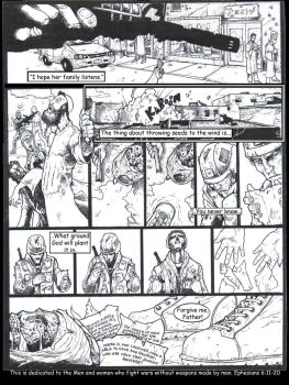 Mercy Me...pg2 by shameous