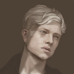 Shadow (1layer)