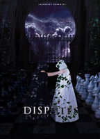 Disputes by ineffablely