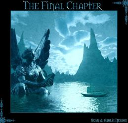 The Final Chapter by silentfuneral