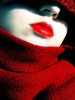 Red by Ewig