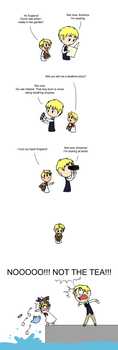 Parenting - Hetalia style by butt-prince-ike