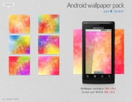 android wallpaper pack 08 by zpecter
