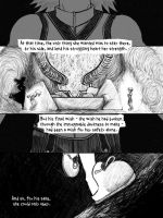 How She Lost Her Fear - pg14 by alyssafew