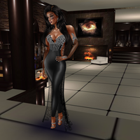 007Fanatic: Welcome Mistress Madilyn_No Way Out :D by iRawr4Lara