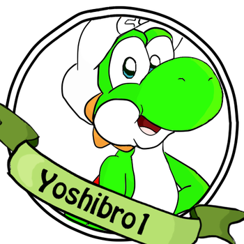 Yoshibro1 Returns (Basic Version) by Yoshibro1
