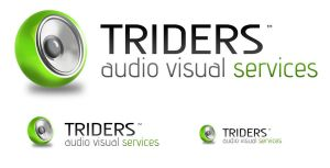 Triders Logo in CMYK _light by mangion
