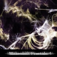 Makeshift Fractals 4 by Makeshift67